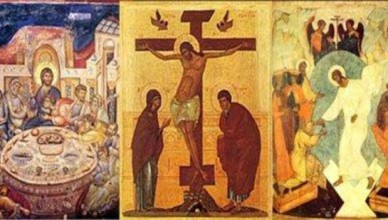 Easter-Triduum-color-1024x5051-682x351