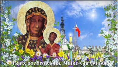 czestochowska