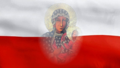 nmp_krolowa_polski